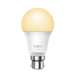 tp-link-tapo-dimmable-smart-light-bulb-l510b-bayonet-fitting-dimmable-no-hub-required-voice-control-schedule-timer-2700k-87w-1.j