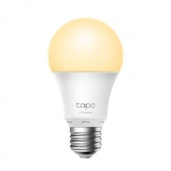 tp-link-tapo-dimmable-smart-light-bulb-l510e-edison-fitting-dimmable-no-hub-required-voice-control-schedule-timer-2700k-87w-1.jp