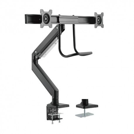 brateck-dual-monitors-aluminum-heavy-duty-gas-spring-monitor-arm-with-handle-fit-most-17a€˜-32a€™-monitors-up-to-8kg-per-screen-