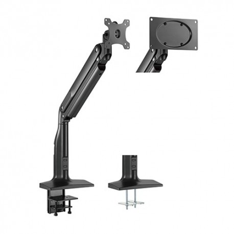 brateck-single-monitor-select-gas-spring-aluminum-monitor-arm-fit-most-17-43-monitor-up-to-18kg-per-screen-1.jpg