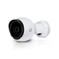 Ubiquiti UniFi Video Camera UVC-G4-BULLET Infrared IR 1440p Video 24 FPS- 802.3af is embedded