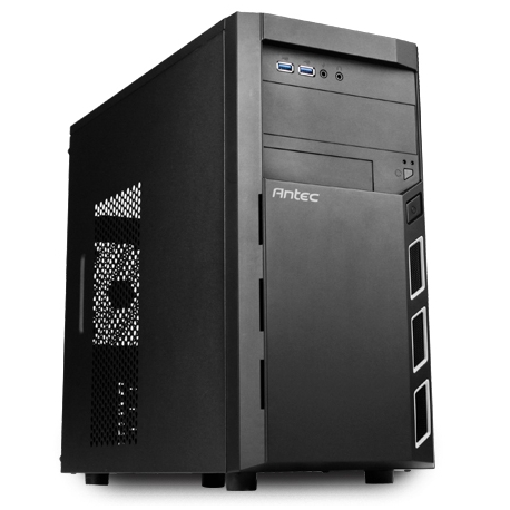 Photech VALUE i7 Six Core PC PBS-i7V