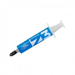 Deepcool Z3-2 Thermal Compound 1.5g Tube DP-TIM-Z3-2