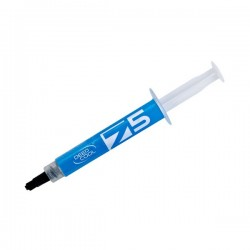 Deepcool Z5-2 Thermal Compound 3g Tube DP-TIM-Z5-2