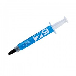 Deepcool Z9-2 Thermal Compound 3g Tube DP-TIM-Z9-2