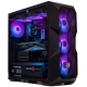 Photech ROG i7-10700K / RTX 3080 Strix Gaming System [SOLD OUT] PGS-i7K-3080RS
