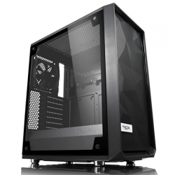 Photech CORE MESHiFY RTX 3080 Gaming System [LIMITED STOCK] PGS-MESHIFY-3080