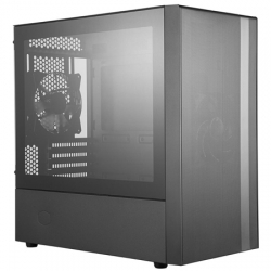 Photech NR400 RTX 3080 Gaming System [LIMITED STOCK] PGS-NR400-3080