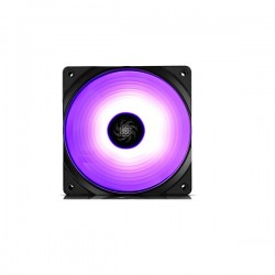 Deepcool CF120 120mm RGB Fan