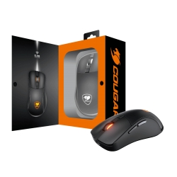 COUGAR SURPASSION RX Wireless Optical Gaming Mouse PC--C-SURPASSION-RX