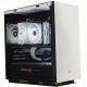 Photech CORE WHITE 3070 Gaming System [Gen10]