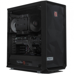 Photech CORE MESHiFY RTX 3080 Gaming System