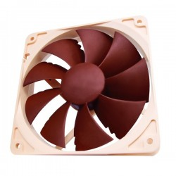 Noctua NF-P12-1300 120mm Fan