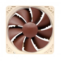 Noctua NF-P12-PWM 120mm PWM Fan