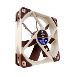 Noctua NF-S12A-PWM 120mm PWM Fan