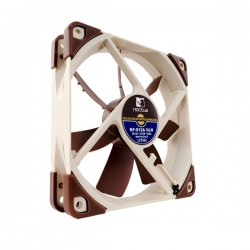 Noctua NF-S12A-ULN 120mm Fan