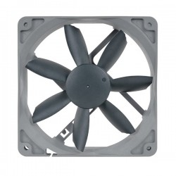 Noctua NF-S12B-REDUX-1200-PWM 120mm Redux Edition PWM Fan