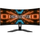 Gigabyte G34WQC 34in UWQHD 3440x1440 VA HDR 144Hz FreeSync Curved Gaming Monitor [IN STOCK]