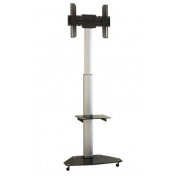 brateck-contemporary-height-adjustable-tv-cart-for-public-presentations-and-most-37-70-screens-up-to-40kg-1.jpg