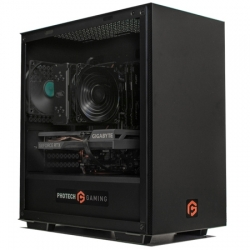 Photech EAGLE 3600 / RTX 3060 Ti Gaming System