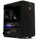Photech FORGE CORE RTX 3060 Ti Gaming System PGS-FORGE-CORE-306T
