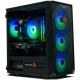 Photech CORE FORGE RGB RTX3060 Gaming System PGS-FORGERGB-3060