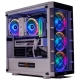 Photech CORE iCUE v1 WHITE 3070 Gaming System