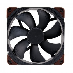 Noctua NF-A14-iPPC-2000 140mm IndustrialPPC IP52 Fan