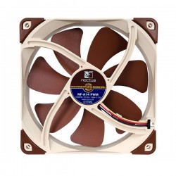 Noctua NF-A14-PWM 140mm PWM Fan