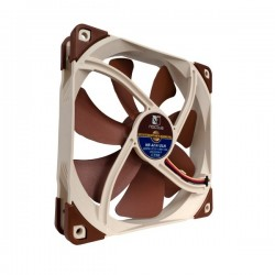 Noctua NF-A14-ULN 140mm Fan