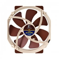 Noctua NF-A15-PWM 140mm PWM Fan