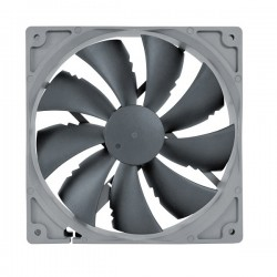 Noctua NF-P14S-REDUX-1200 140mm Redux Edition Fan