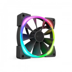 NZXT Aer RGB 2 140mm PWM Fan