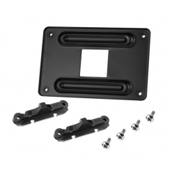 AMD AM4 Backplate & Retention Bracket Set