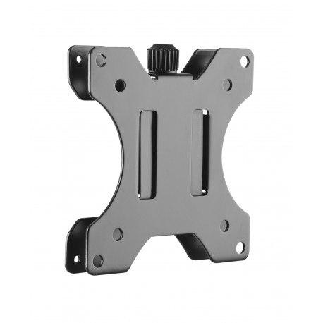 brateck-quick-release-vesa-adapter-mount-your-vesa-monitor-with-ease-1.jpg