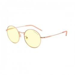 gunnar-ellipse-amber-rose-gold-indoor-digital-eyewear-1.jpg