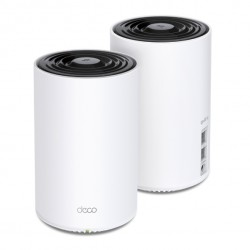 tp-link-deco-x68-2-pack-ax3600-whole-home-mesh-wi-fi-6-system-wifi6-up-to-510m-coverage-wpa3-tri-band-ofdma-mu-mimo-1.jpg