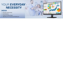 aoc-23-8-ips-4ms-full-hd-dp-hdmi-vga-tilt-low-blue-mode-and-flicker-free-2x-speakers-office-and-multimedia-monitor-1.jpg