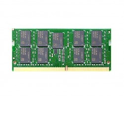 synology-8g-ddr4-ecc-unbuffered-sodimm-memory-module-ram-for-rs1221rp-rs1221-ds1821-ds1621xs-ds1621-1.jpg