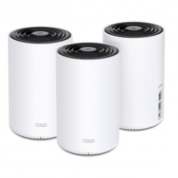 tp-link-deco-x68-3-pack-ax3600-whole-home-mesh-wifi-6-router-650-square-meters-150-devices-1802-mbps-wpa-qos-3x3-mu-mimo-1.jpg