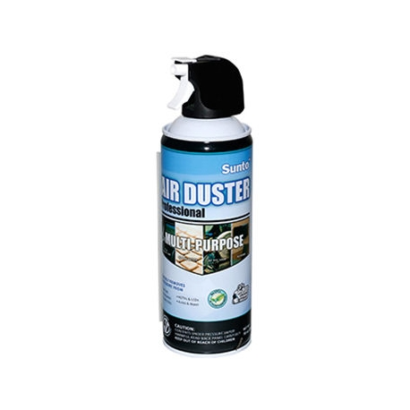 Air Duster Compressed Air Can