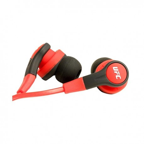 Steelseries UFC Ultimate Fighting Championship 3.5mm Headset SS-61270