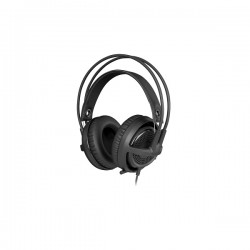 Steelseries Siberia P300 Playstation 3.5mm Headset SS-61359