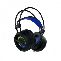 Verico Element G G351 RGB 7.1 USB Headset VER-ELEMENTG-G351