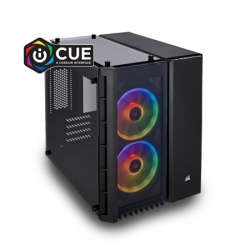 Photech CRYSTAL RTX Gaming System