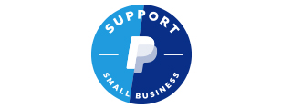 PayPalSupport