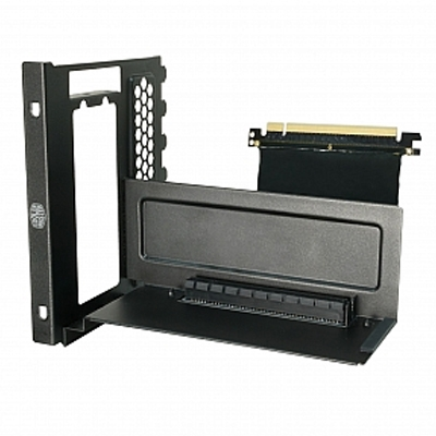 CM Vertical GPU Mounting Kit
