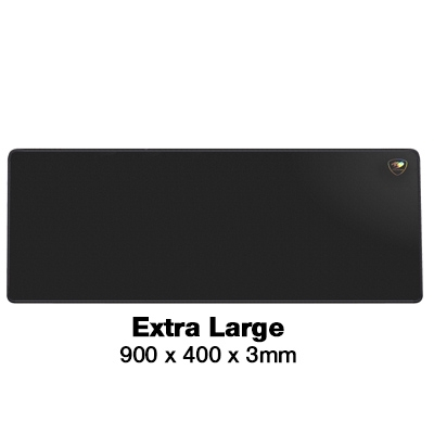 COUGAR SPEED EX XL Mouse Pad