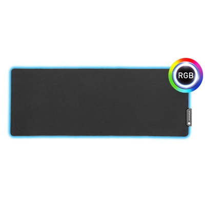 RGB Extended Mouse Mat (800 x 300mm)