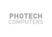 Photech Computers